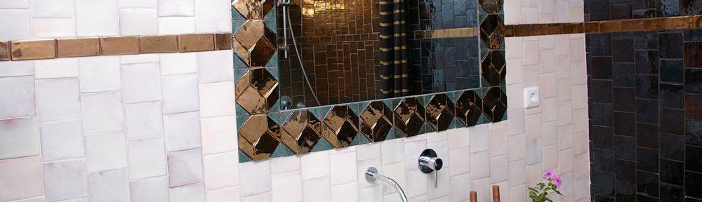 quarto_banho